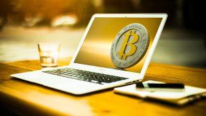 aktuelle Crypto Trader Preisaktion ist oberhalb